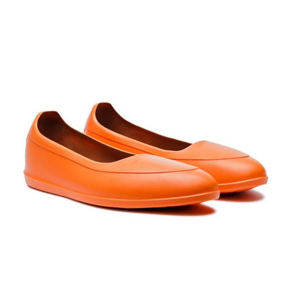 Swims kalosjer orange