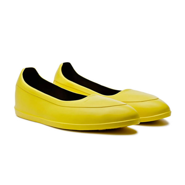 Swims kalosjer yellow