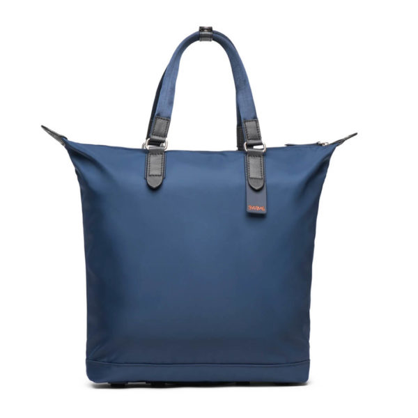 Swims tote navy