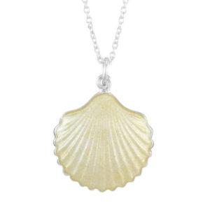 Opro shell