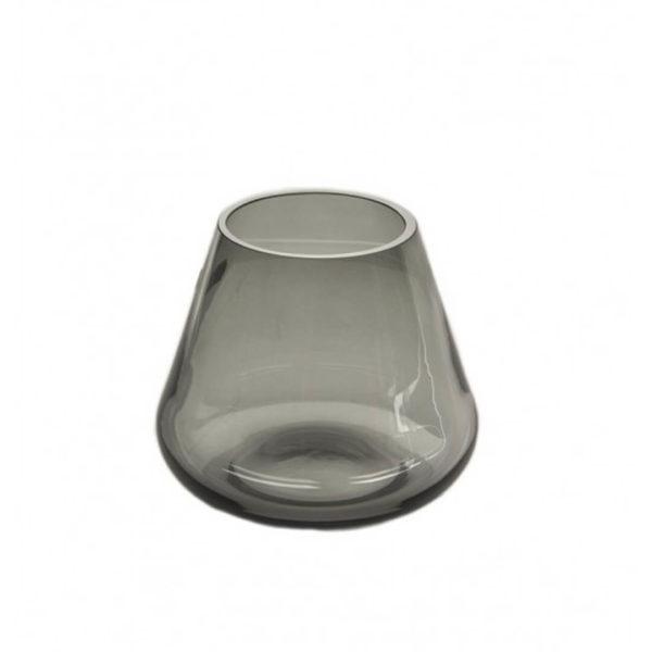 Rocks vase liten