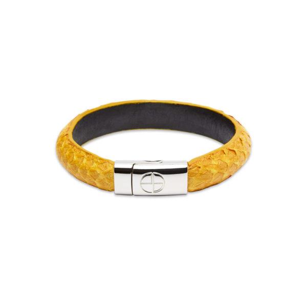 Studio EBN armbånd gul