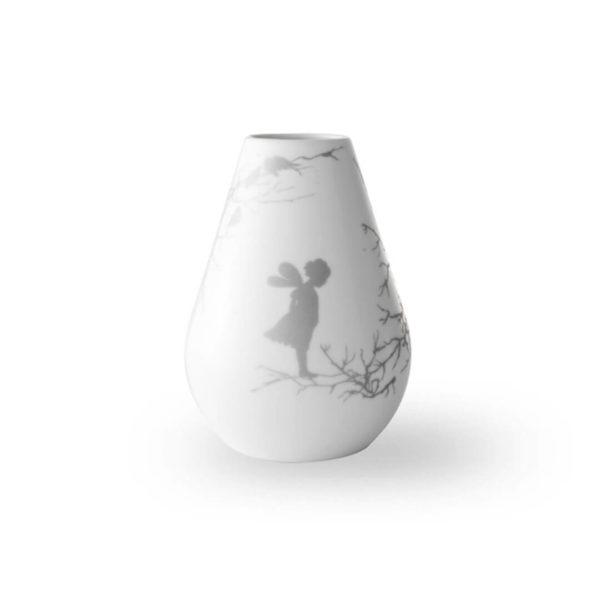 Wik&Walsøe Alv vase