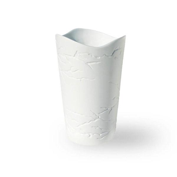 Wik&Walsøe Alvekvist vase